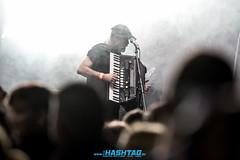 cityfest_piatok-53