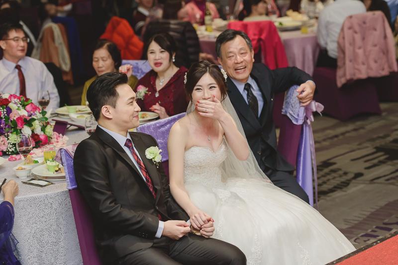 芙洛麗婚宴,芙洛麗婚攝,芙洛麗,新祕靜怡,芙洛麗8樓宴會廳,婚禮主持NINA,MSC_0043