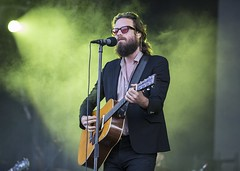 "Father John Misty - Primavera Sound 2018 - Viernes - 1 - M63C6543 • <a style=""font-size:0.8em;"" href=""http://www.flickr.com/photos/10290099@N07/41610080965/"" target=""_blank"">View on Flickr</a>"
