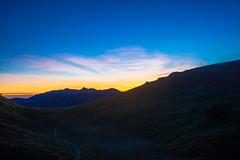 "合歡北峰小溪營地 -18 (billlushana1) Tags: sony sonya7r sonyalpha sonyphotography canon ef1740mmf4lusm taiwan taiwantop100peaks 100peaksoftaiwan mountain mountaintrail hehuanshan thecentralrange taroko tarokonationalpark nationalpark cloud mountain"" sunset sunrise travel trekking 台灣 太魯閣國家公園 太魯閣 合歡山 合歡北峰 小溪營地 仁愛鄉 臺灣省 tw"