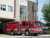 Portland Fire & Rescue Engine 31 (Michael Cereghino (Avsfan118)) Tags: portland fire pfr bureau rescue and 2013 pierce arrow xt pumper truck apparatus e31 engine 31 station thirty one pfb