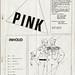 1983 PINK jrg3 nr8