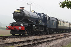 IMG_0343 (372Paul) Tags: toddington broadway cheltenham hailes foremarkehall po kingedwardii 6023 5197 s160 7903 6430 pannier dmu cotswoldfestivalofsteam gloucestershirewarwickshirerailway steam locomotive class20 class26 shunter