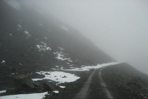 """Siglufjarðarskarð • <a style=""""font-size:0.8em;"""" href=""""http://www.flickr.com/photos/22350928@N02/41649628164/"""" target=""""_blank"""">View on Flickr</a>"""