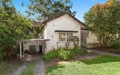 417 Mowbray Road, Chatswood NSW