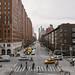 High Line #I