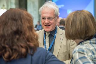 EPP Political Assembly, 5 June 2018