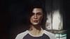 Courage (Biskveet) Tags: fallout 4 fallout4 portrait gaming girl screenshot reshade digital art