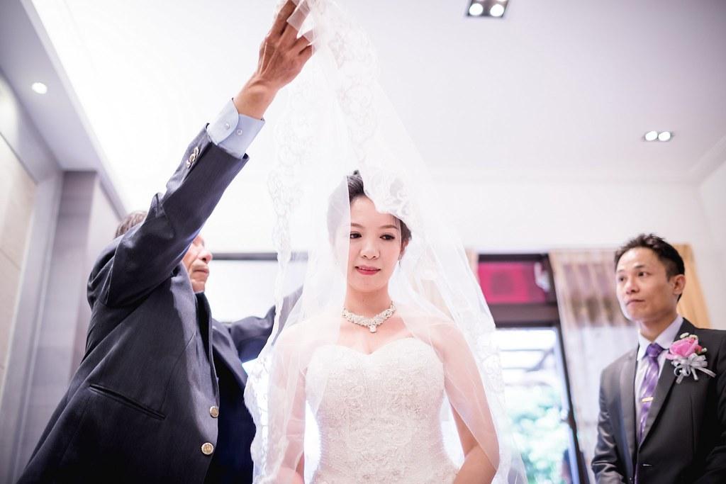 佳豪&昱捷、婚禮_0185