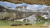 Goa Pote, Limestone Quarry, Bukit Jaddih, Bangkalan, Pulau Madura (Sekitar) Tags: pulau madura suramadu insel island indonesia provinsi jawa timur ostjava java eastern limestone quarry bukit jaddih bangkalan pemandangan view sight kalk steinbruch earthasia