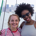 2018.05.25 - SailBoat - New York Film Academy_016