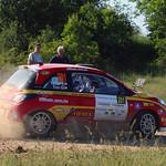 "Iseum Rallye 2018 Tim Gábor <a style=""margin-left:10px; font-size:0.8em;"" href=""http://www.flickr.com/photos/90716636@N05/41728725244/"" target=""_blank"">@flickr</a>"