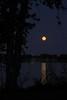 Pleine lune de mai... / May's full moon... (Pentax_clic) Tags: une • deuxmontagnes vaudreuil kr 2018 pleine anse warren pentax mai robert quebec lac imgp5412