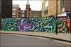 Amara Por Dios (Alex Ellison) Tags: amarapordios eastlondon shoreditch urban streetart boobs