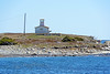 DSC00342 - Wish I could zoom over..... (archer10 (Dennis) 136M Views) Tags: sony a6300 ilce6300 18200mm 1650mm mirrorless free freepicture archer10 dennis jarvis dennisgjarvis dennisjarvis iamcanadian novascotia canada torbay hike berryheadlighthouse berryhead lighthouse mainetrail