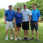 "NAA Decorah Golf Outing 2018<a href=""//farm2.static.flickr.com/1755/41750586155_687af14800_o.jpg"" title=""High res"">∝</a>"
