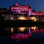 Pink castle thumbnail