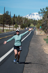 BendBeerChase2018-53 (Cascade Relays) Tags: 2018 bend bendbeerchase oregon lifestylephotography