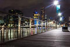 South Wharf Promenade 🇦🇺 (avaughan585) Tags: melbourne victoria australia long exposure street wharf promenade