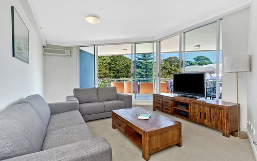307/910 Pittwater Road, Dee Why NSW
