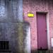 Doors Of Cassis
