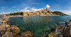 Cervo (Alessio Mesiano) Tags: cervo italy sun city coast historic italia liguria old outdoor sea sunny town