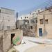 Streets of Bilad Sayt