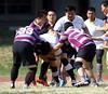 20180602151 (pingsen) Tags: 台中 橄欖球 rugby 逢甲大學 橄欖球隊 ob ob賽 逢甲大學橄欖球隊