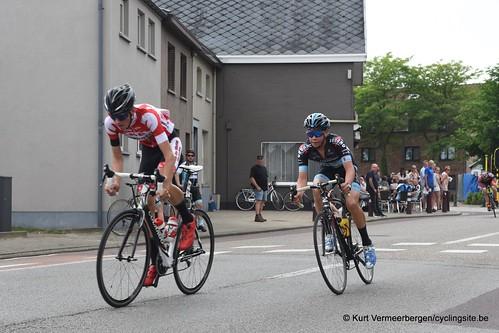 Morkhoven (163)