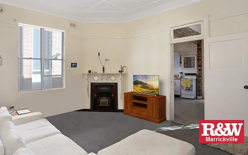 16 Starkey St, Hurlstone Park NSW 2193