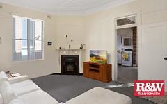 16 Starkey Street, Hurlstone Park NSW