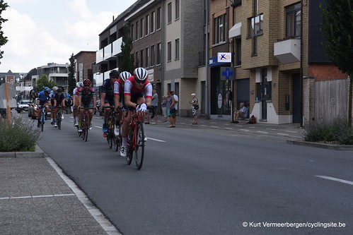 Memorial Van Coningsloo  (171)