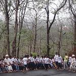 Visit To Gagangiri Ashram & Ganpati Darshan (10)