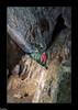 au fond de la Grotte de Gouaille A - Salins Les Bains - Jura (francky25) Tags: au fond de la grotte gouaille a salins les bains jura franchecomté karst