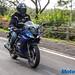 2018-Yamaha-R15-V3-6