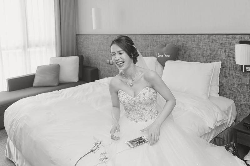 新祕Renee,Cheri婚紗,白金花園酒店,白金花園婚宴,白金花園婚攝,KIWI影像基地,主持旻珊,MSC_00037