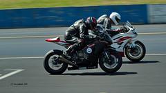 7D2_2210 (Holtsun napsut) Tags: motorg org holtsun napsut finland motorsport drive training motorcycle moto motorrad ajoharjoittelu alastaro racin race track circuit rata moottori pyörä canon eos 7dmk2 sigma 70200 os