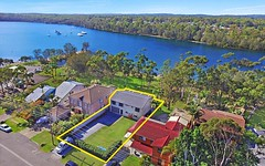 58 Lloyd Avenue, Chain Valley Bay NSW