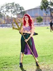 P6160336 (packerx) Tags: cosplay sydnova2018 supanova2018 supanova cosplayer cosplayers strobist godox ad360 olympusinspired mirrorless convention geek femalecosplay malecosplay