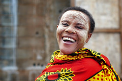 Quel sourire... MAYOTTE (Ma Poupoule) Tags: mayotte océanindien indianocéan porträt portrait dent dents teeth sourire smile
