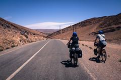 1804221401_Maroc_275 (Nuthead Dispatches) Tags: trip journey bike bicycle maroc atlas bikepacking africa desert marocco adventure