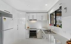 62 Perouse Avenue, San Remo NSW