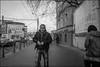 5_DSC6901 (dmitryzhkov) Tags: moskva moscow russia street life human monochrome reportage social public urban city photojournalism streetphotography documentary people bw dmitryryzhkov blackandwhite everyday candid stranger