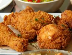 Fried Chicken is always a winner https://t.co/osomJ2AptN #istanbul #food #lezzet #mutfak #nefis #kebap #Tarif #yemektarifleri #foodporn #recipe #cooking #recipes #foodie #cook #delicious #healthy #health #yummy (farosgroup) Tags: faros istanbul turkey hotel restaurant meal breakfast lunch food foodie instafood yummy yum foodgasm nomnom recipe delicious dinner