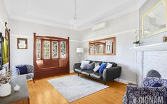 432 Lawrence Hargrave Drive, Thirroul NSW