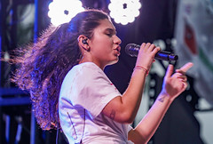 2018.06.10 Alessia Cara at the Capital Pride Concert with a Sony A7III, Washington, DC USA 03664
