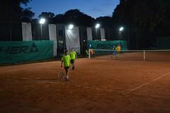 AMTENIS WTK 06 2018 (40) (AMTENIS / Klub TENISOWY Warszawa) Tags: wtk pzt wozt amtenis przeztenisdozdrowia tenisbielany bielany