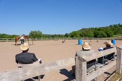JBC_5804.jpg (Jim Babbage) Tags: krahc bethany appaloosa horses horseshow 2018