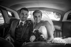 The Weddings (marketowns(mark jones)) Tags: wwwmarkjjonesphotographycouk markjjonesphotographer markjjonesphotography weddingphotography weddingphotographer wedding westmidlands solihullweddingphotographer