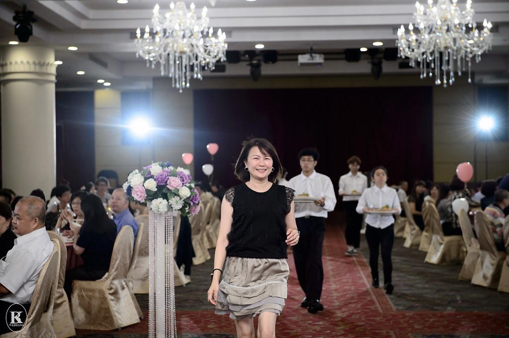 雲林婚攝_劍湖山王子飯店_349